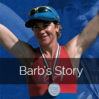 Barb's Story